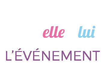 Marrakech pour Elle et Lui